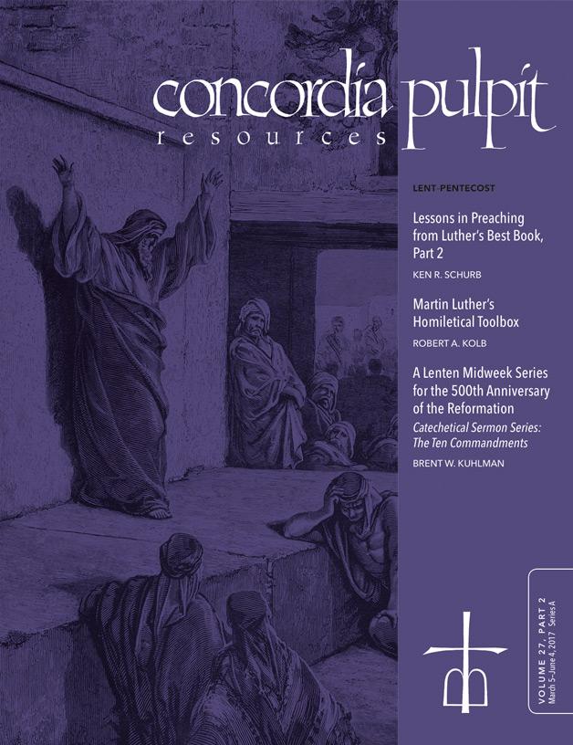 cpr-cover.jpg