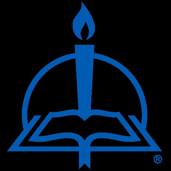 cph-logo