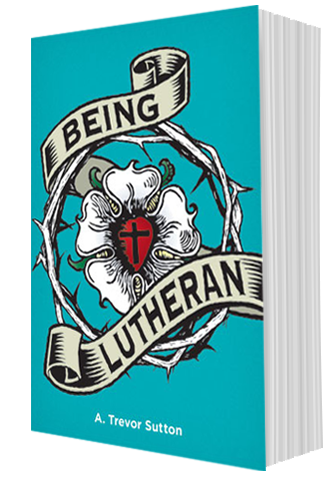 beinglutheran-book.png