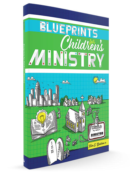 blueprints-for-ministry-cover.png