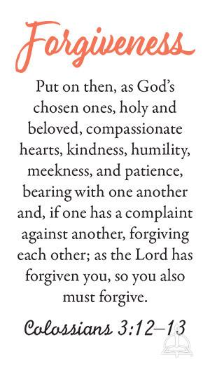 Forgiveness-Scripture-Cards-01.jpg