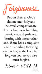 Forgiveness-Scripture-Cards-01.jpg