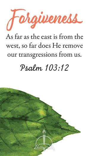Forgiveness-Scripture-Cards-02.jpg