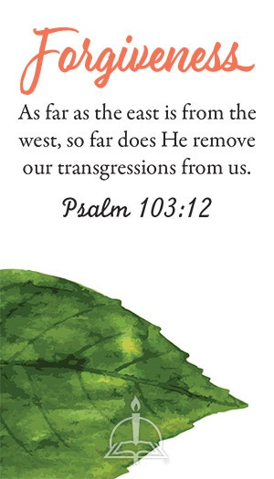 Forgiveness-Scripture-Cards-02.jpg