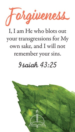 Forgiveness-Scripture-Cards-03.jpg