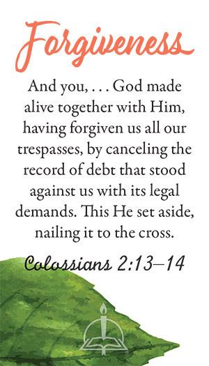 Forgiveness-Scripture-Cards-04.jpg