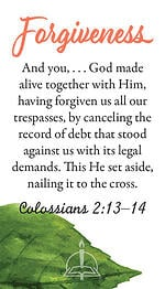 Forgiveness-Scripture-Cards-04.jpg