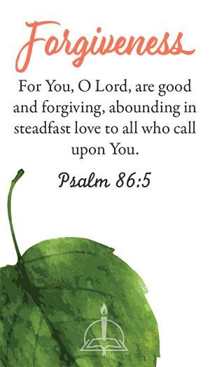 Forgiveness-Scripture-Cards-05.jpg