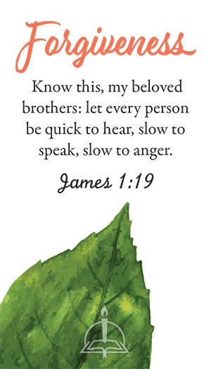 Forgiveness-Scripture-Cards-06.jpg