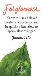 Forgiveness-Scripture-Cards-06.jpg