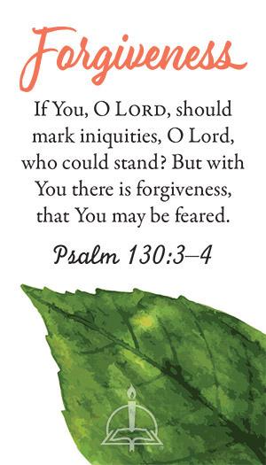 Forgiveness-Scripture-Cards-07.jpg