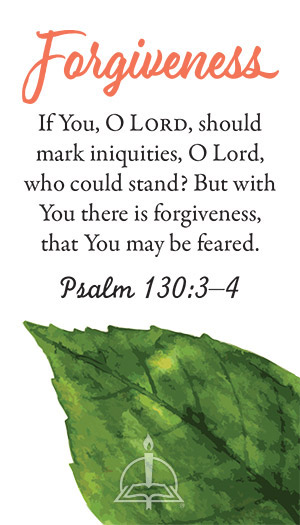 Forgiveness-Scripture-Cards-07.jpg