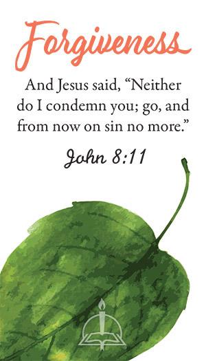 Forgiveness-Scripture-Cards-08.jpg