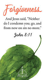 Forgiveness-Scripture-Cards-08.jpg