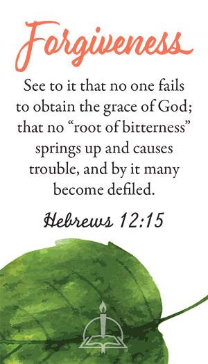 Forgiveness-Scripture-Cards-09.jpg