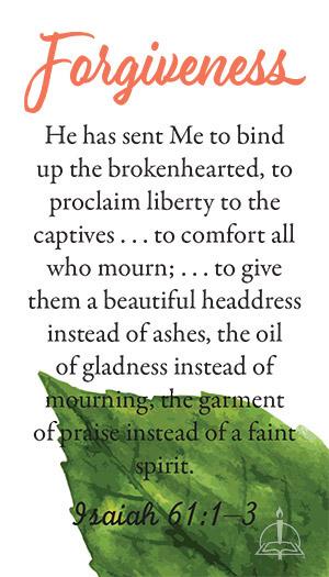 Forgiveness-Scripture-Cards-10.jpg