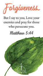 Forgiveness-Scripture-Cards-11.jpg