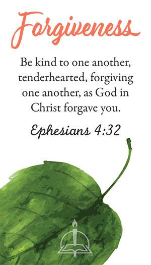 Forgiveness-Scripture-Cards-13.jpg