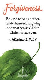 Forgiveness-Scripture-Cards-13.jpg