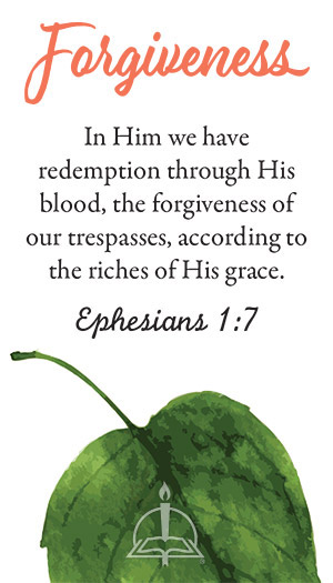 Forgiveness-Scripture-Cards-14.jpg