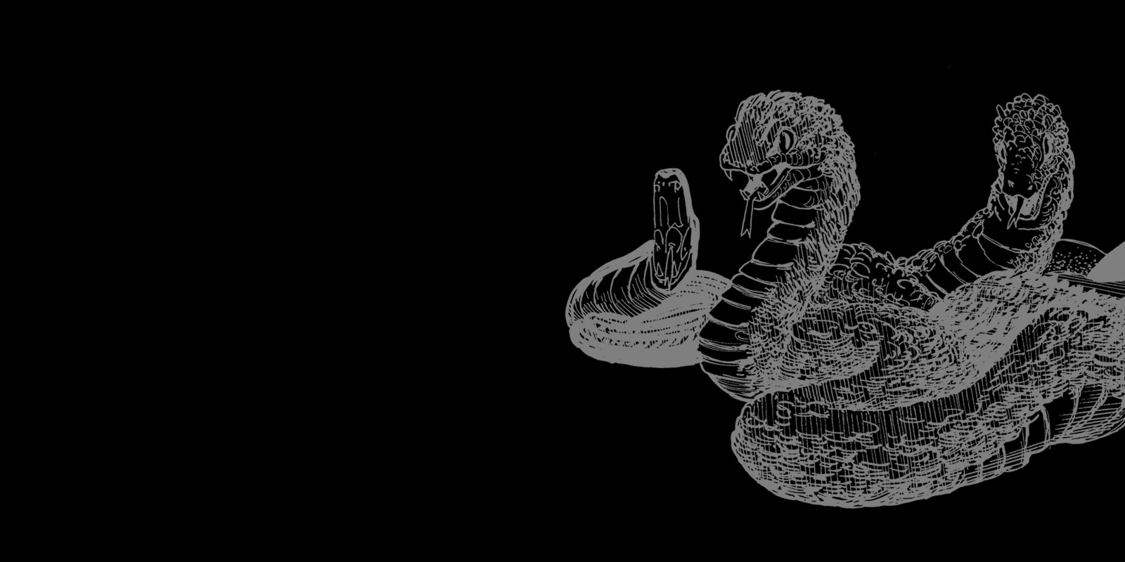 gory-deaths-bg-snakes.jpg