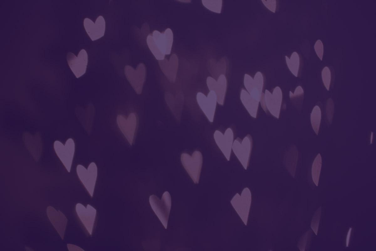 lwml-gifts-from-the-heart-bg.jpg