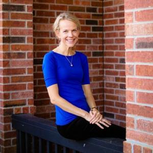 author-Christina-Hergenrader.png