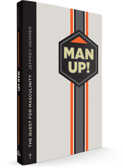 man-up-cover.png
