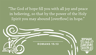 sip-savor-drink-deeply-scripture-cards07.png
