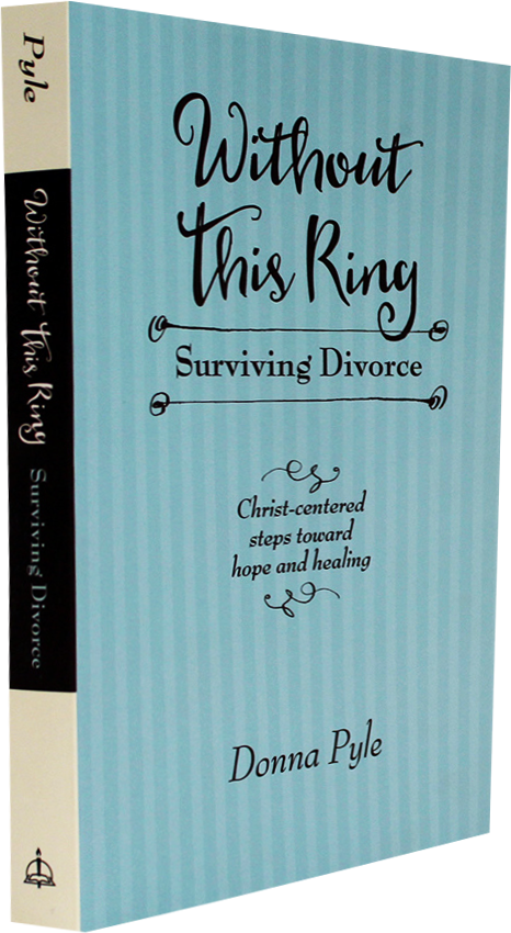 Without This Ring - Surviving Divorce
