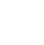 cph-logo-white
