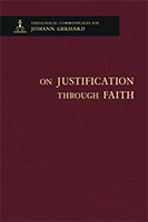 On Justification through Faith