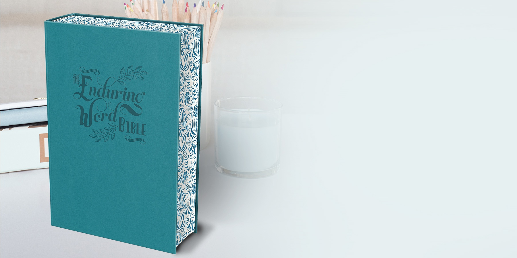 book-bg2.jpg