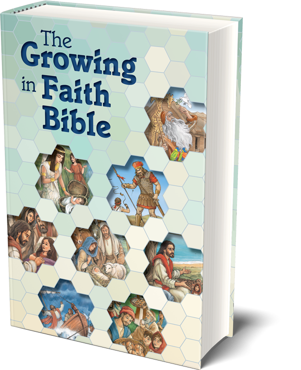 growing-in-faith-cover.png