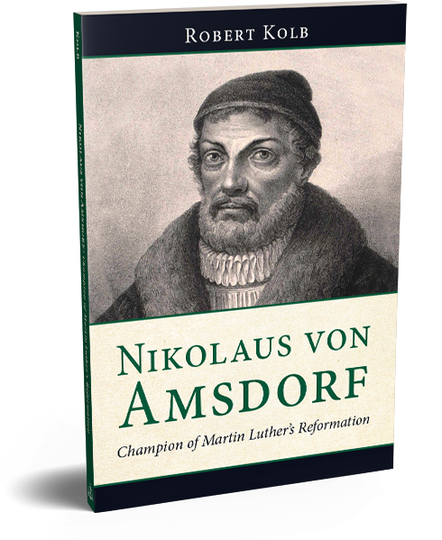 nikolaus-von-amsdorf-cover