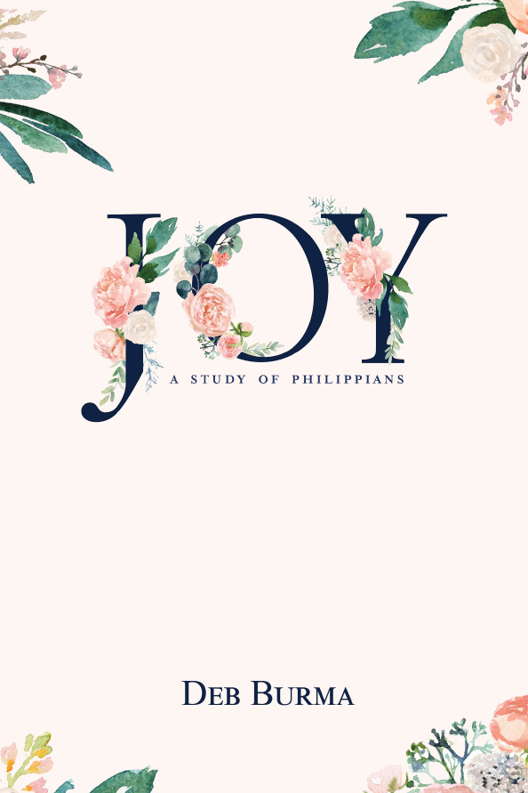 joy-a-study-of-philippians