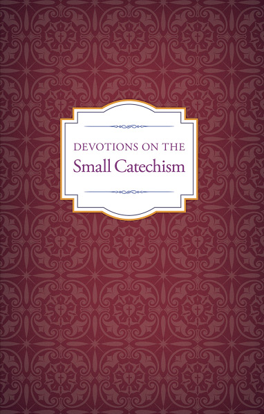 devotions-on-the-small-catechism