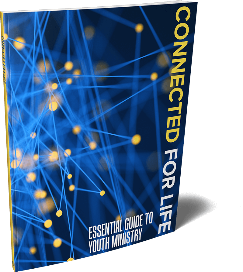 connected-for-life-cover
