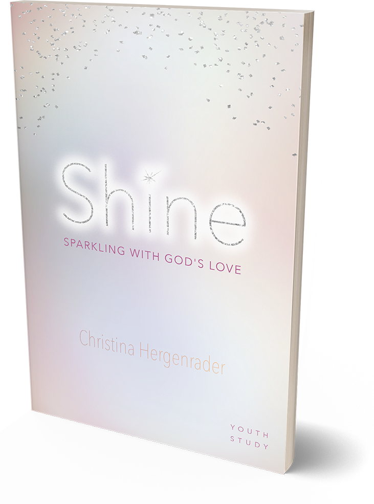 shine-cover