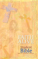 faith-alive-student-bible