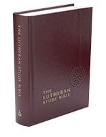 lutheran-study-bible