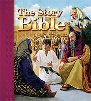 the-story-bible