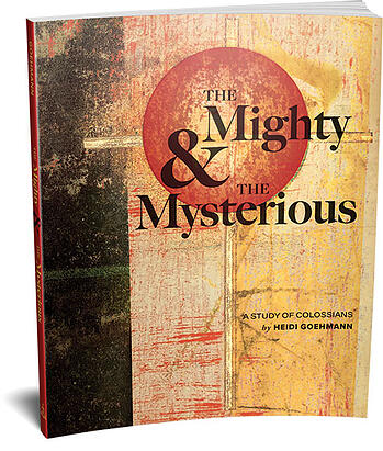 mighty-and-mysterious-cover