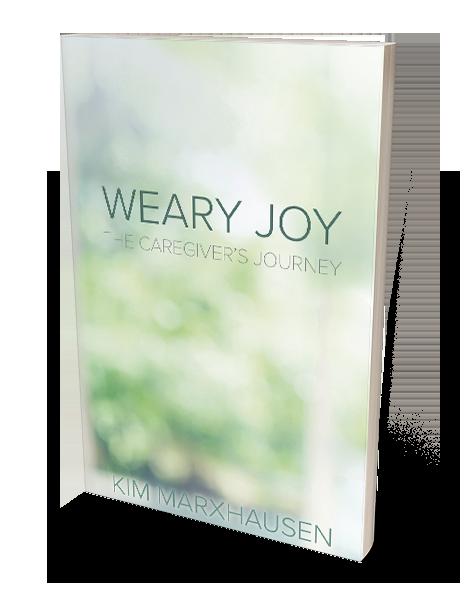 weary-joy-3D