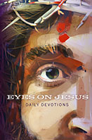 eyes-on-jesus-devotional
