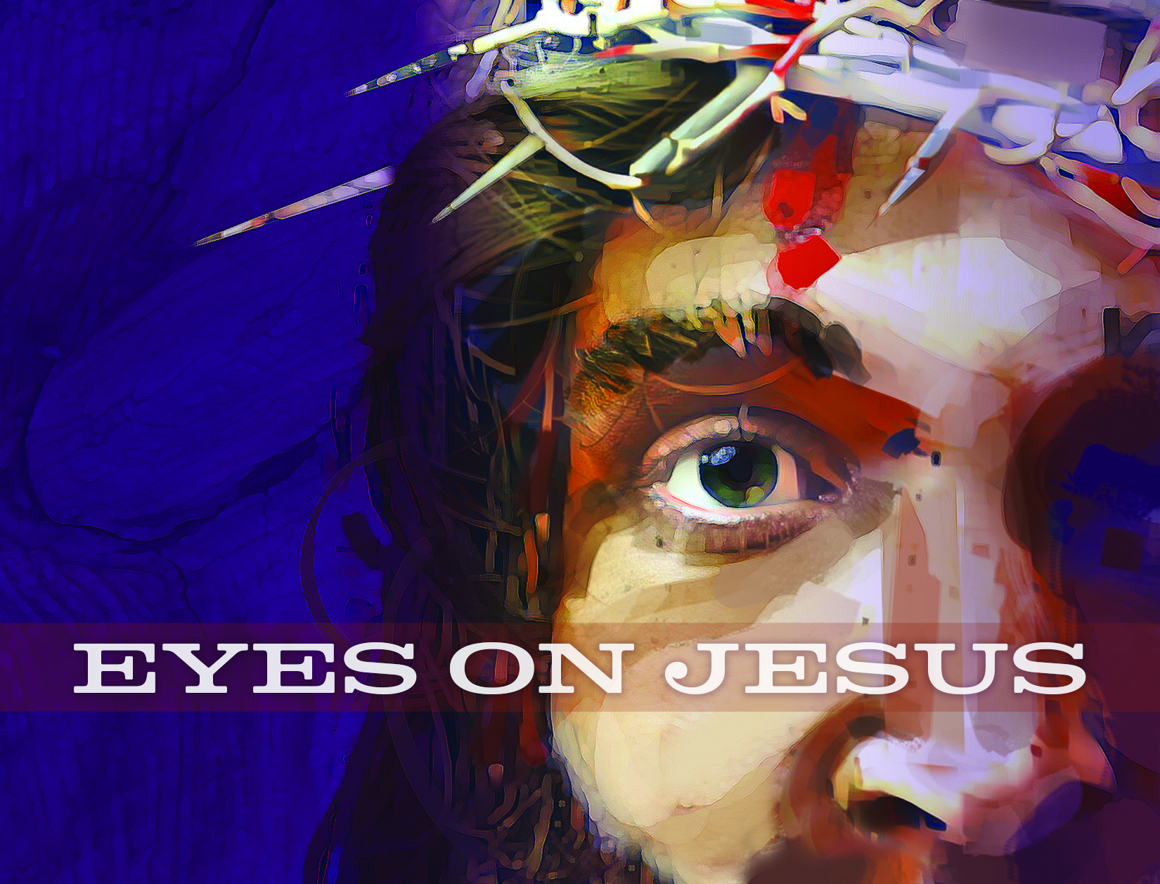 eyes-on-jesus-logo-web