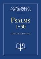 psalms-cc
