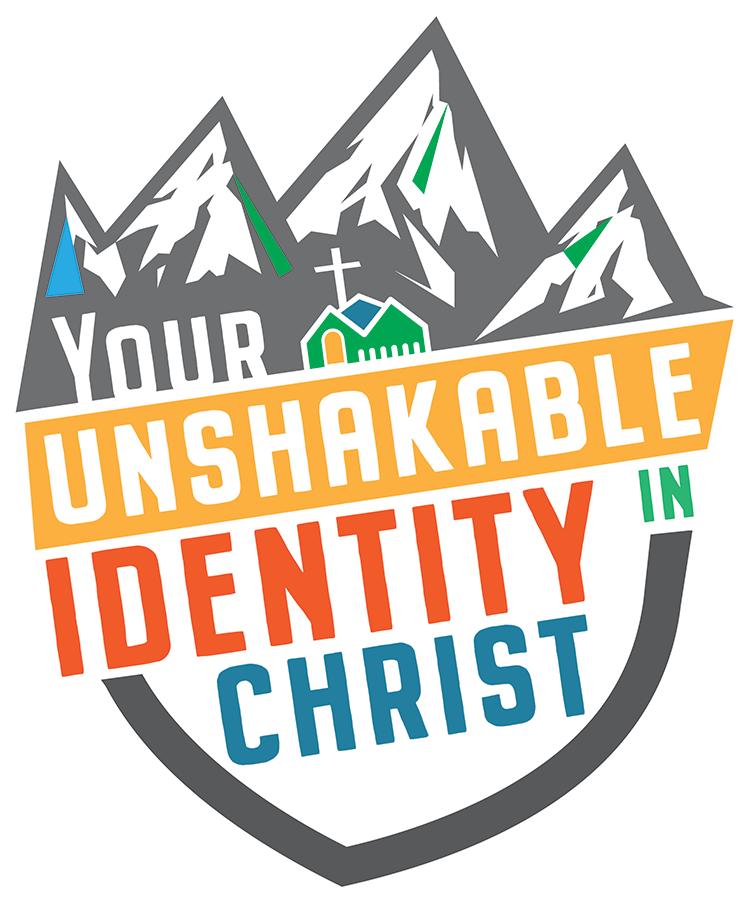 identity-logo-white