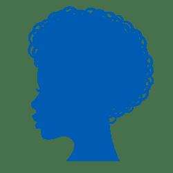 icon-female