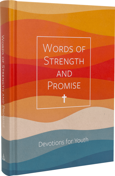 words-of-strength-and-promise-new-cover